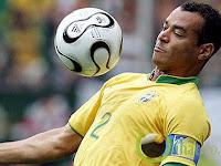 10 Pemain Sepakbola Brasil Paling Hebat Sepanjang Masa