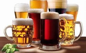 alkohol tidak baik untuk diet
