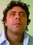Ministrado pelo professor Iolando Fagundes