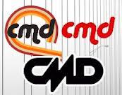 SEÑAL DE CMD EN VIVO
