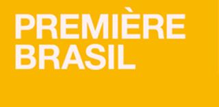 IPTV PREMIERE BRASIL