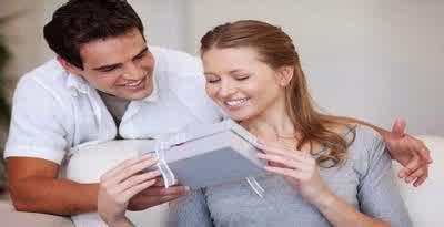 Kado Hadiah Ulang Tahun Romantis Buat Istri Tercinta