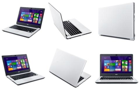 Laptop Gaming Murah Berkualitas Harga 4 Jutaan