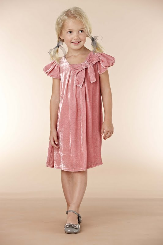 Gatsby style dresses for kids