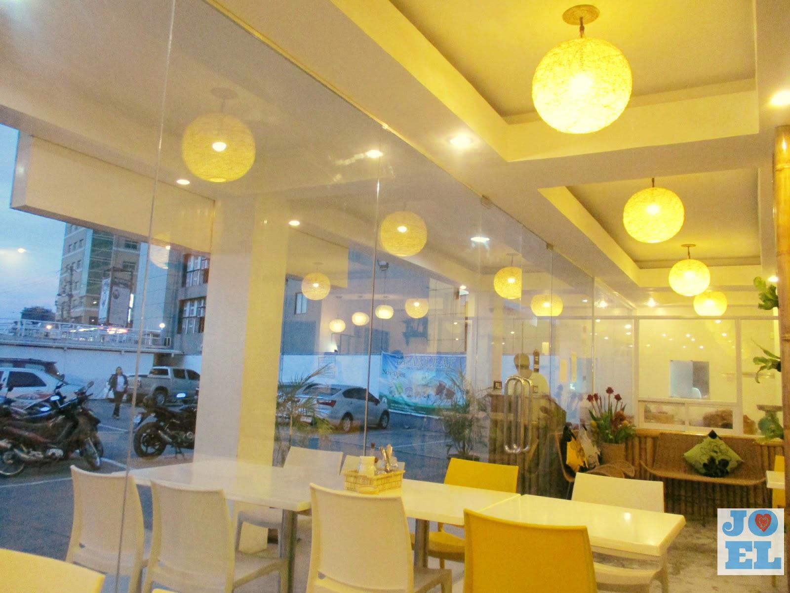 Cebu City Rico39s Lechon SIMPLE DREAMER