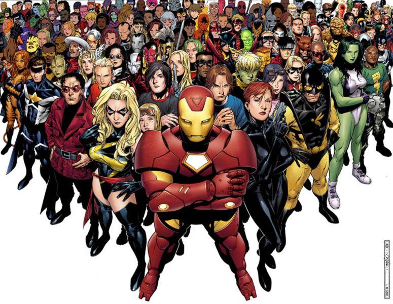 775px-Avengers_Initiavive_number_1.jpeg