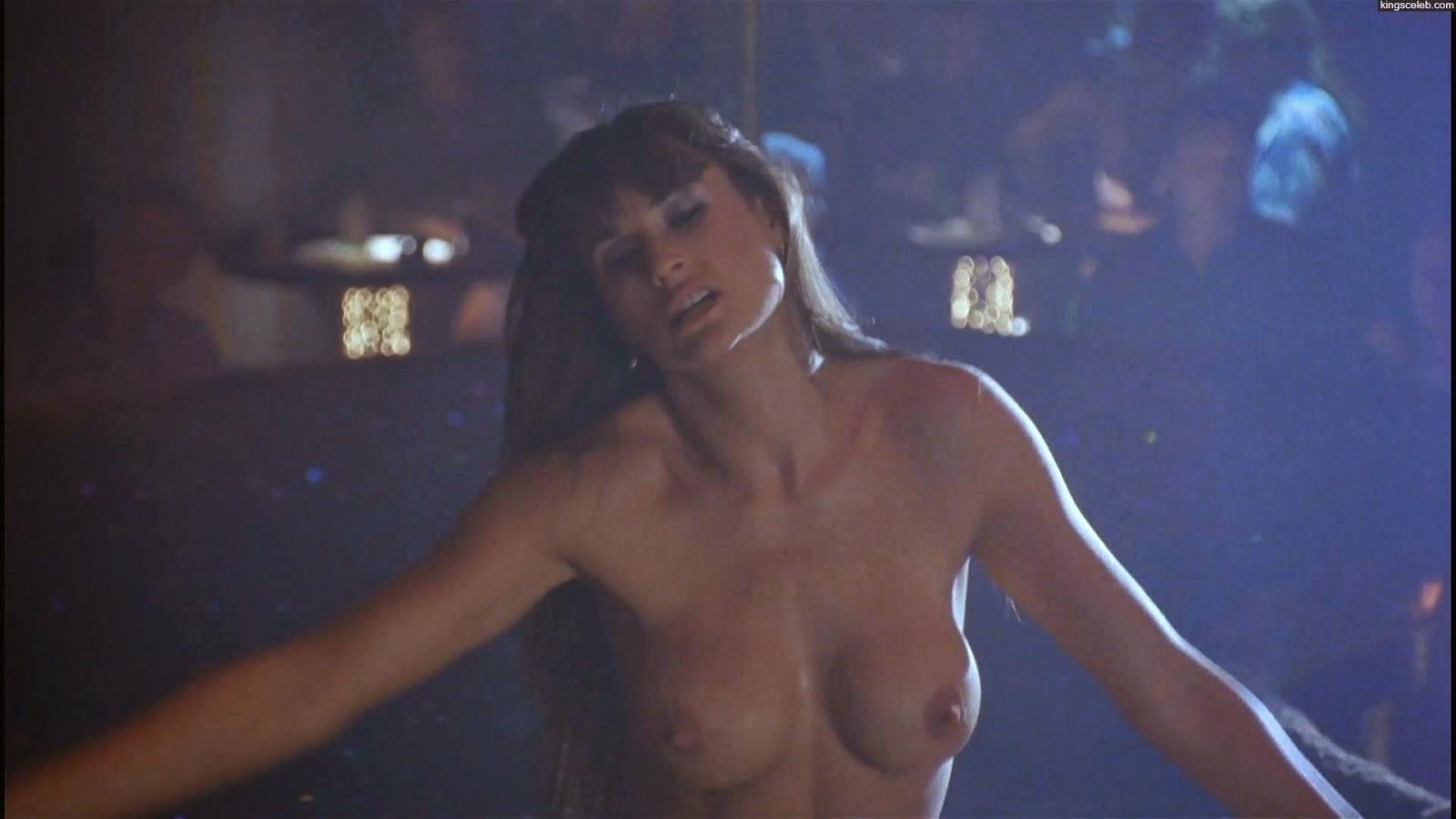 russkoe-porno-klassnoe-onlayn