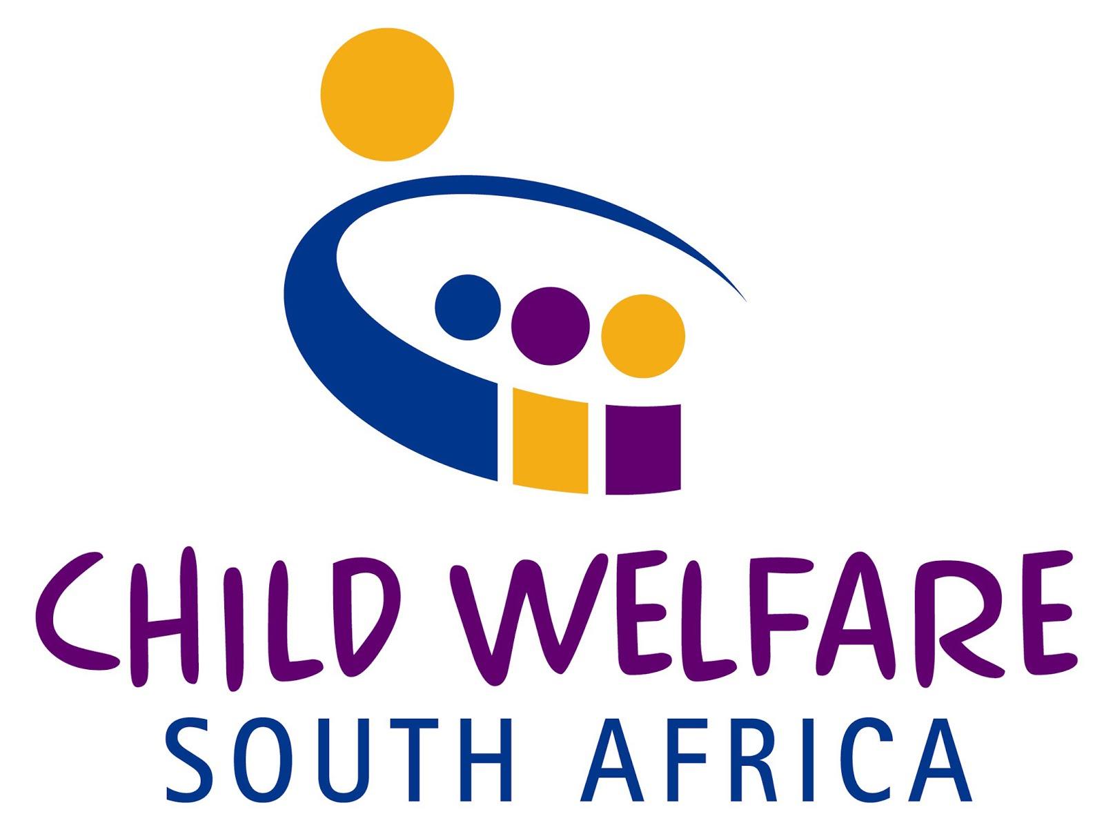 Child Welfare SA
