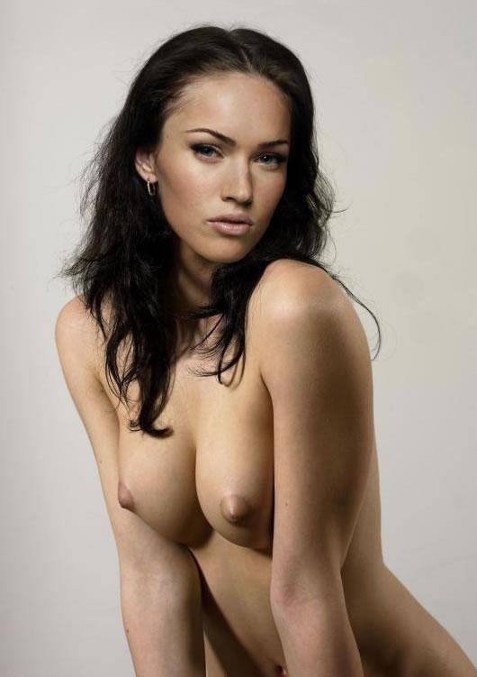 fotomontajes de famosas desnuda: