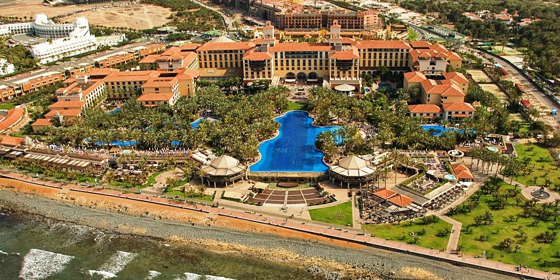 Lopesan costa meloneras resort spa & casino maspalomas toronto niagara falls bus casino