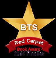 Reborn/ BTSeMag 2014 Finalist