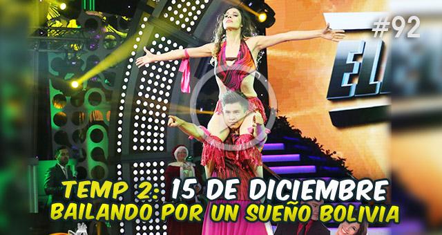 15diciembre-Bailando Bolivia-cochabandido-blog-video.jpg