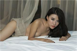 Sexy Hairy Pussy - rs-Man_Ching_VC_0030z-795547.jpg