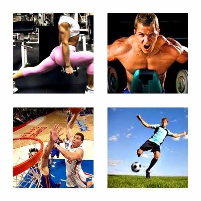 Las frmulas bajar de peso en 15 dias hombres muchas personas
