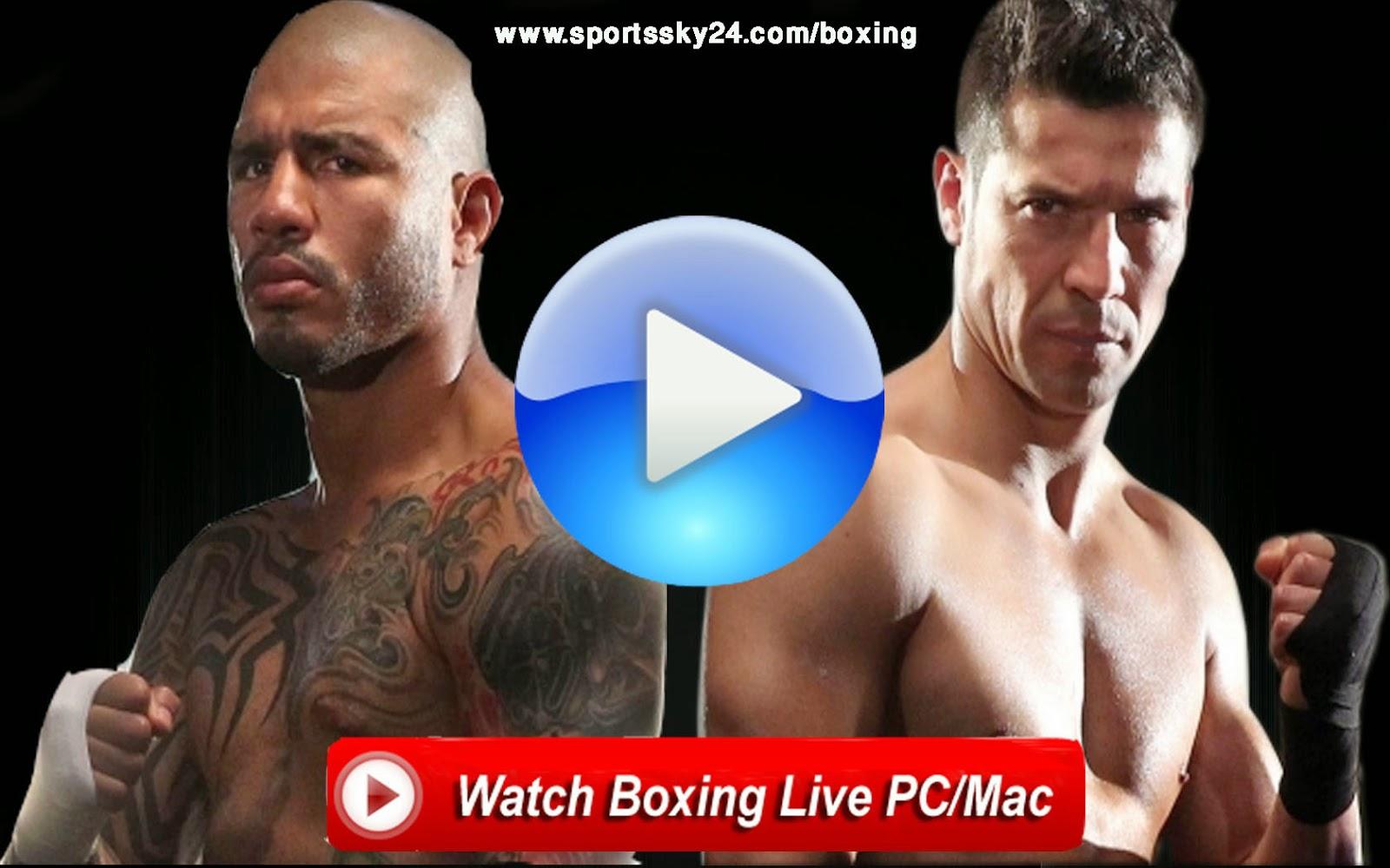 http://www.sportssky24.com/boxing