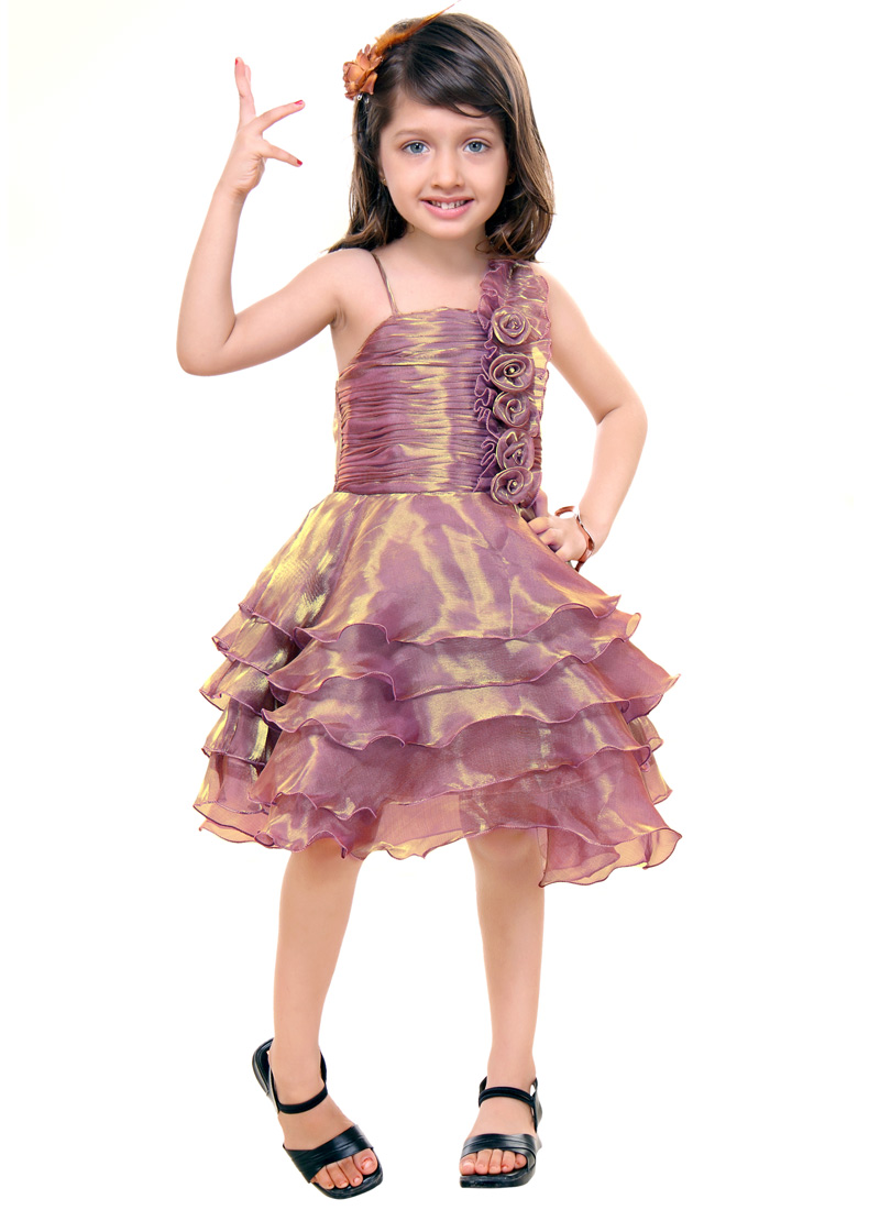 just women fashion kids fashion summer collection 2012