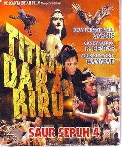 Saur Sepuh III - Wikipedia bahasa Indonesia, ensiklopedia be ...