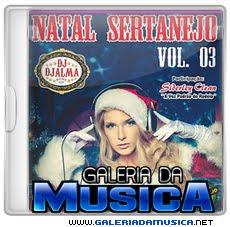 Natal%2BSertanejo%2BVol.03%2B%25282011%2529 Natal Sertanejo Vol.03 (2011) | músicas