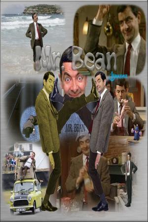 Download mr bean episode do it yourself 3gp download solutioingenieria Gallery