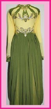 GAMIS ANGEL