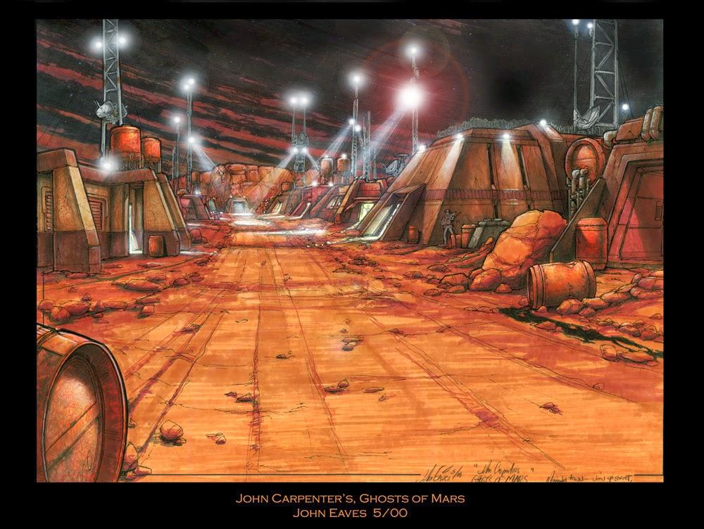 Mines of Mars v1.065 Full Apk İndir