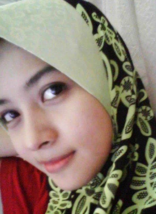 ... jilbab dengan judul awek gadis melayu ayu bertudung foto cantik abg