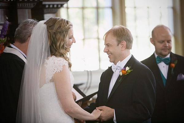 first unitarian providence wedding