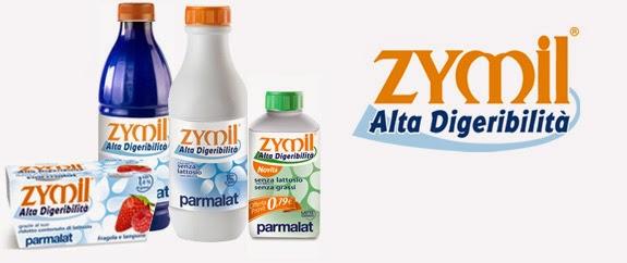Logo Concorso Zymil e vinci 100 ore pagate per operatore professionale