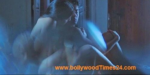 Mastram Movie,Hot Sexy,Photos,Bollywood