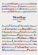 Stefano G. Azzarà: Heidegger 'innocente': un esorcismo della sinistra postmoderna. MicroMega 2/2015