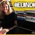 #EuIndico, com Leticia Wierzchowski