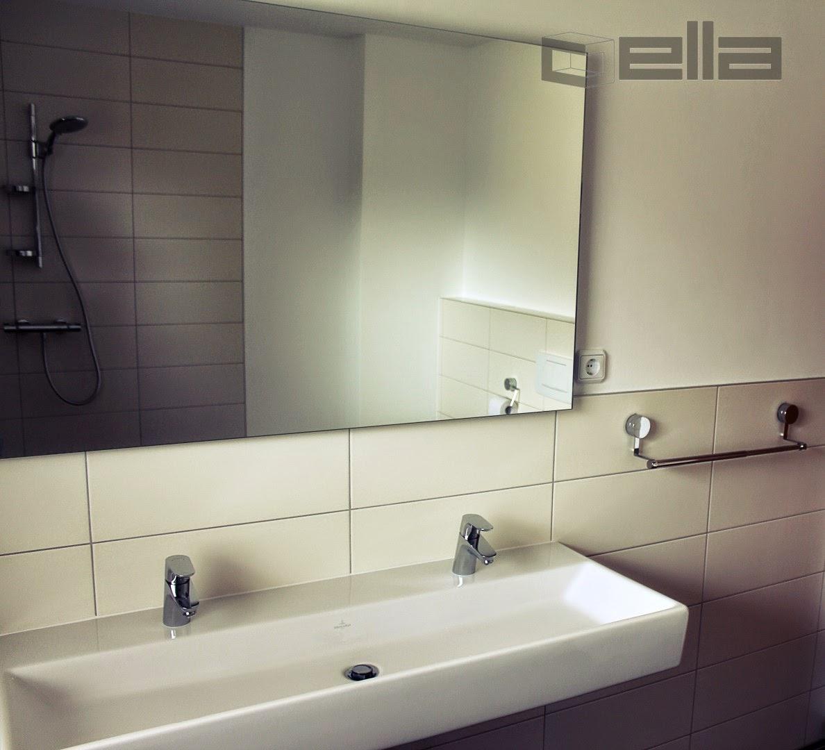 Badsanierung München badsanierung münchen cella gmbh badsanierung und badrenovierung