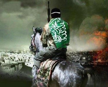 Armageddon Islam