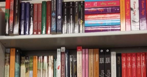 Toma mi mano miren e palacios escalera de damas ediciones beta qu sucedi presentaci n - Libreria picaso granada ...