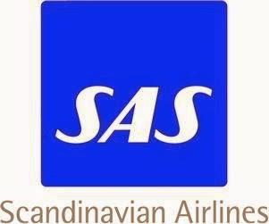 scandinavian-airlines
