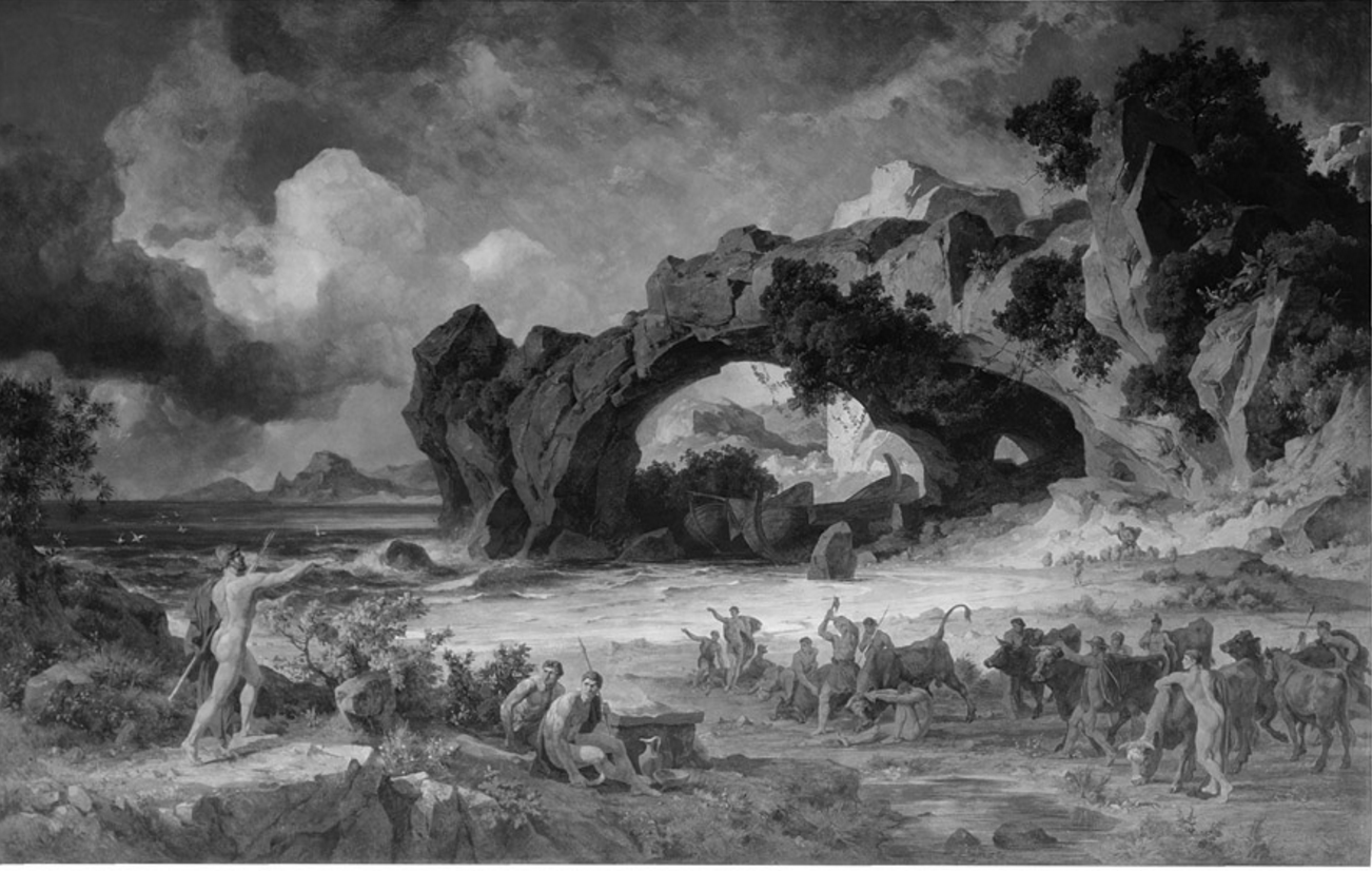 odysseus helios wwwpixsharkcom images galleries with