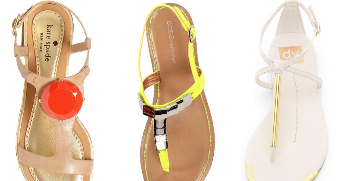 Louis Vuitton Shoe Size Fit