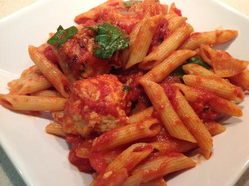 pasta+with+turkey+meatballs.jpg