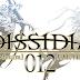Análise: Dissidia 012 Final Fantasy