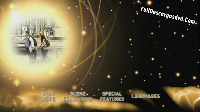 La Última Noche de la Humanidad DVDR NTSC Español Latino Descargar 2011