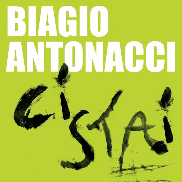 Biagio Antonacci - Ci stai