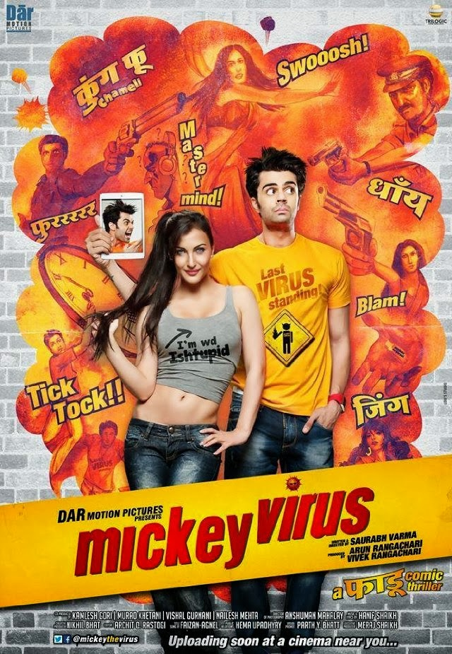 Mickey+Virus+(2013)+720p+hnmovies.co