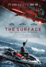 The Surface (2014) DVDRip Latino