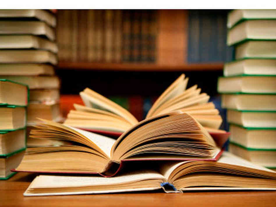 Bookworm: Books You Might Need For Your Dental First Year - Kay Kay