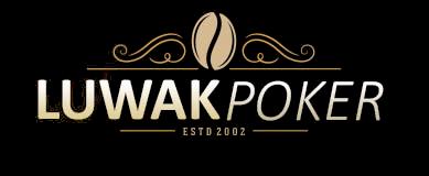 http://www.luwakpoker.com/ref.php?ref=SUSUDAM