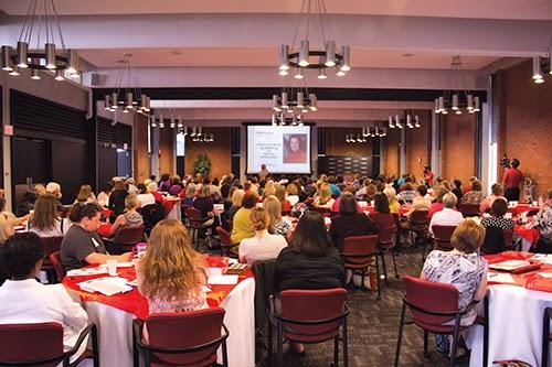 University of Louisville Professional Development