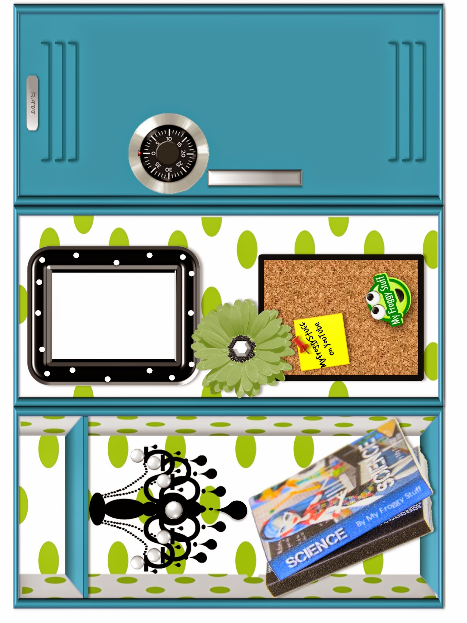 photo regarding My Froggy Stuff Printable identify How towards crank out ag doll food items my froggy things