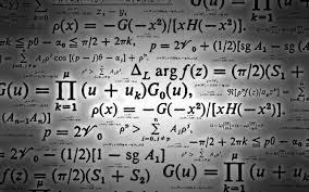 formula in excel