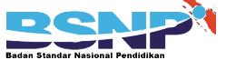 DOWNLOAD KISI-KISI SOAL UJIAN NASIONAL 2015/2016 SD/SMP/SMA