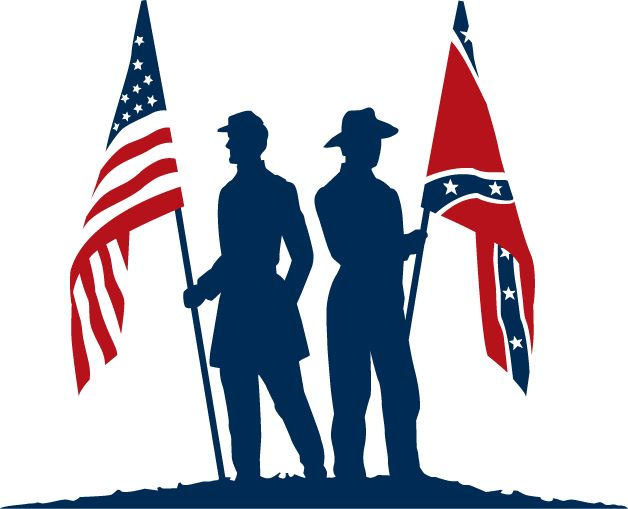 Proudly Supports The Civil War Trust & Historic Battlefield Preservation Efforts